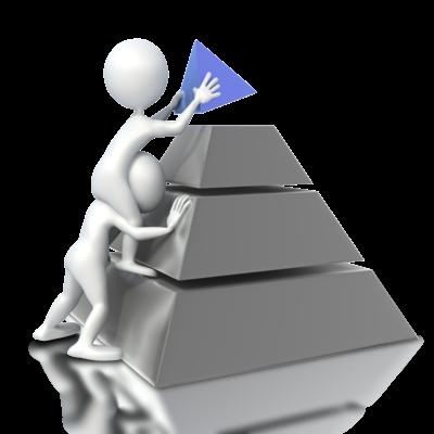figures build_pyramid_400_clr