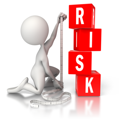 risk measurement_400_clr